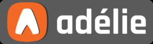 Assurance de votre voiture sans permis avec Adélie - Auto Frescaty